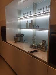plug in cabinet lighting. Kitchen Cabinet Lighting Low Voltage Led Under Plug In Strip Light