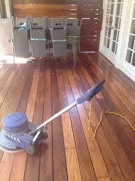 laminate floor buffing machine laminate floor buffing machine pullmanholt  pullman holt mini gloss boss floor scrubber