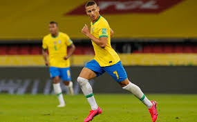 Reigning south american champion brazil will have a busy world cup. Fa3kh47v7mrvnm