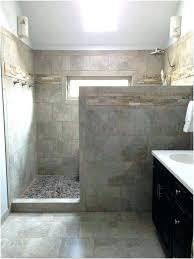 shower wall panels bath shower wall units with half doors glass walls ed ideas extraordinary shower wall