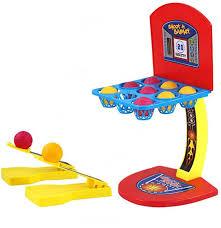 Настольная игра Tongde Баскетбол HDT321-D3020 ...