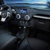 jeep wrangler 4 door interior. 2015 jeep wrangler 4 door source interior i48 about perfect home design your a