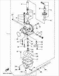 kawasaki 360 wiring diagram wiring diagram Wiring Diagram Fo at Wiring Diagram For Fh680v Kawaski