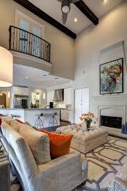 Mediterranean Living Room Design A Timeless Love Affair 25 Juliet Balconies That Deliver Sensible