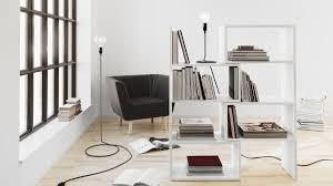 Stockholm Design House Lamp Buy Design House Stockholm Cord Lamp Online Lamptwist