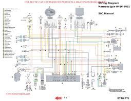 3 wire start stop diagram facbooik com Start Stop Control Diagram 3 wire diagram wire start stop wiring diagram elec eng world easy motor control diagrams start stop