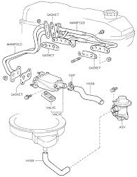 1997 buick lesabre fuel line diagram as well toyota 22r engine valve adjustment besides 10258 przewody
