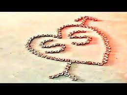 s s love status videos telugu