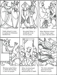 Queen Esther Coloring Pages New Elegant Queen Esther Coloring Pages