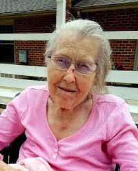 Sallie Gray Obituary - New Bern, NC