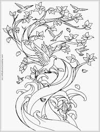 Simply click on the image or link below to download your. Printable Coloring Pages For Adults To Print Cute Social Media Complex Best Nature Puzzles Golfrealestateonline