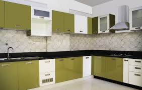 White Gloss Kitchen Designs Kitchen Design Wonderful Modular Kitchen Design Ideas Charming