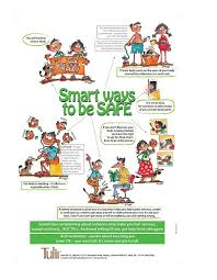 child abuse flyers how to talk to kids about personal safety check out these posters