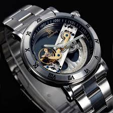top luxury watches men best watchess 2017 aliexpress top luxury brand ik colouring watch men