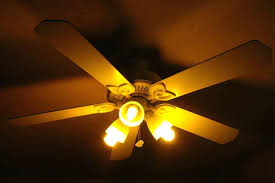 bathroom exhaust fan motor hums how to hush a ceiling hum when running at slow sd hunker step 1 extractor fans quiet