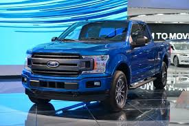 2018 ford diesel truck.  2018 2018 ford f150 throughout ford diesel truck i