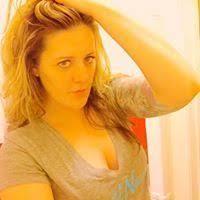 Bernadette Machnig (bernadettemachn) - Profile | Pinterest