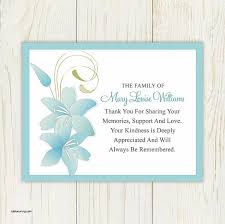 Friendship : Religious Thank You Cards Wording Plus Christian Thank ...