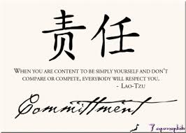 Chinese Proverbs Quotes And Chinese Symbols On We Heart It Awesome Chinese Quotes