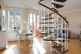 Two story apartment Loft Lovely Twostory Duplex Apartment Adorable Home Lovely Twostory Duplex Apartment Adorable Home