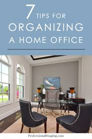 home office organization tips. home office organization tips