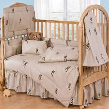 awesome girl crib bedding sets clearance cot argos comforter inside country crib bedding