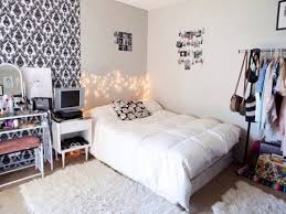 bedroom for teenage girls tumblr. Wonderful For Luxury Bedding Ideas Ideas For Teenage Girls Room Tumblr   Throughout Bedroom S