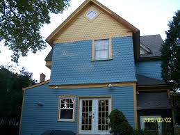 exterior house painting new jersey. interior / exterior house painting cliffside park new jersey (nj) 07010 contracting, bergen county jersey, residential and commercial. nj j