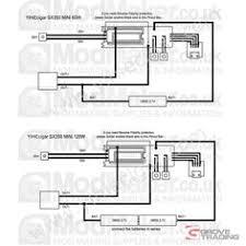 20a naos raptor wiring diagram vaporized raptors yihi 350j mini wiring diagram google search