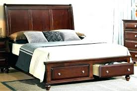 white twin storage bed. Bookcase Platform Bed White Twin With Storage