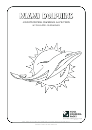 free nfl coloring pages free coloring pages logos coloring pages free printable
