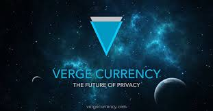 Verge Price Gains Over 7 Following Ios Wallet Release The