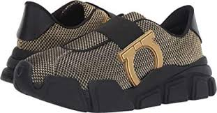 Ferragamo Women S Shoe Size Chart Amazon Com Salvatore Ferragamo Womens Monster Shoes