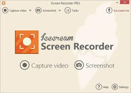 How To Record Computer Screen Windows 10 10 Best Windows 10 Screen Recorder Software To Use