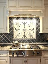black backsplash tile for kitchen kitchen ceramic tile ideas black with mosaic black tile backsplash kitchen