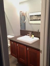 Vanity Sconces Bathroom Rustic Vanity Sconces Bathroom Lighting Ideas Vanity Sconces