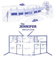 Original Berm Home Plans Earth Contact Home Designs  SandraregevcomEarth Contact Home Plans