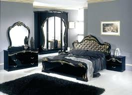 black bedroom sets hemiaomiaome