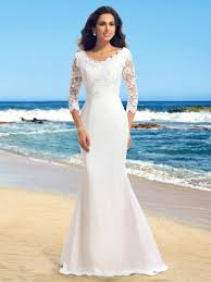 cheap wedding dresses fashion sexy discount wedding dresses