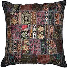 24x24 decorative pillows. Brilliant Pillows Image Is Loading 24X24DecorativethrowPillowsforcouchyogapillows And 24x24 Decorative Pillows E