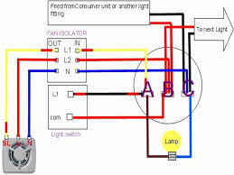 ceiling fan pull chain switch wiring diagram lovely 3 speed inside Basic Electrical Wiring Light Switch ceiling fan pull chain switch wiring diagram lovely 3 speed inside