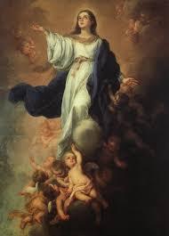 """Résultat de recherche d'images pour """"sainte vierge marie image"""""""