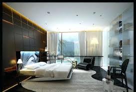 contemporary bedroom design ideas 2013. Modern Contemporary Bedroom Ideas Furniture Inspiration Design . 2013 N