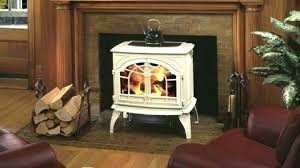 convert wood fireplace to electric convert fireplace to gas cost to convert wood burning fireplace gas logs insert home decorating interior convert