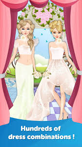 wedding dress up fun doll makeover game by dollspot ios united states searchman app data information