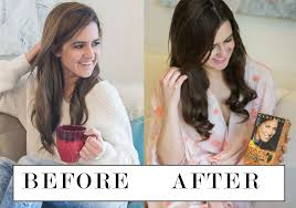 Clairol Natural Instincts How To Color Hair At Home Best