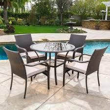 13 piece patio dining set alluring wicker outdoor dining sets wicker patio dining sets love montreal 13 piece