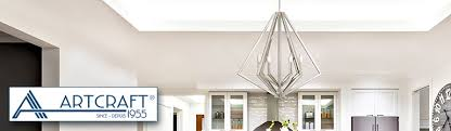 other chandeliers linear chandeliers drum shade chandeliers down chandeliers chandelier accessories candle chandeliers chandeliers lighting