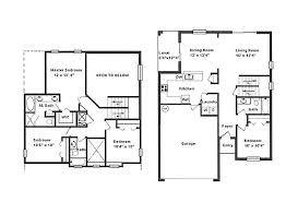 home office layout planner. Home Layout Planner Design For By Layouts Adorable Decorating Inspiration Biz Floor Plan . Office H