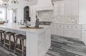 2021 Kitchen Flooring Trends 20 Kitchen Flooring Ideas To Update Your Style Flooring Inc